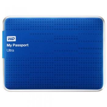 Western-Digital-My-Passport-Ultra-Disco-duro-externo-de-2-TB-USB-30-25-azul-0