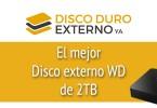 disco externo
