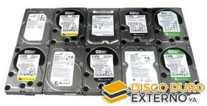 disco duro externo barato