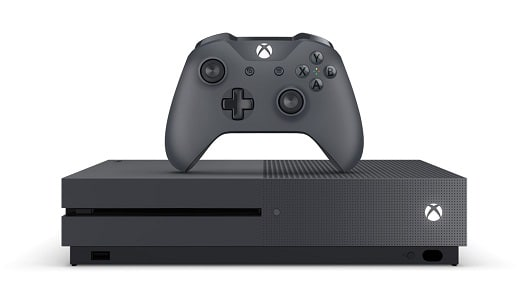 usar un disco duro externo en la Xbox One