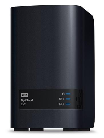El dispositivo Western Digitel (WD) tiene una aplicación Mac que permite a los usuarios administrar archivos