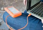 discos duros externos compatibles con tu Mac