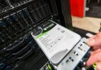 El disco duro más rápido del mundo es de Seagate, gracias a la tecnología HAMR Technology